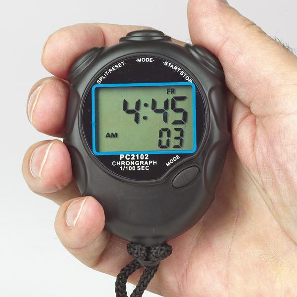 cateye micro wireless instructions